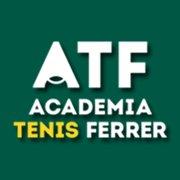 Academia Tenis Ferrer