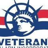 Veteran's Alarm Incorporated