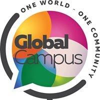 Global Campus YSJ
