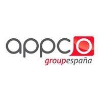Appco Group España