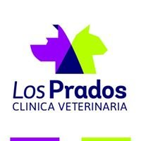 Clínica Veterinaria Los Prados