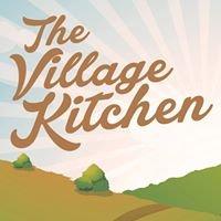 The Village Kitchen, Whaley Bridge
