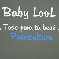 Baby LooL