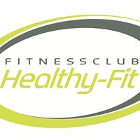 fitnessclub Healthy-Fit