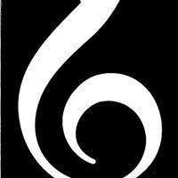Escuela de Música de Gozón