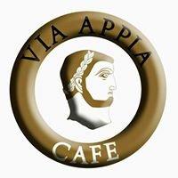 Vía Appia
