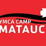 YMCA Camp Mataucha