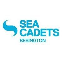 Bebington Sea Cadets