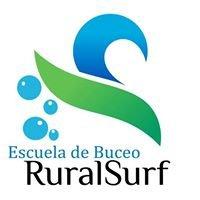 Ruralsurf Escuela de Buceo
