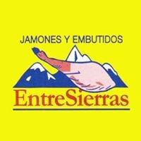 Jamones Entresierras