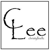 Christyl Lee LLC