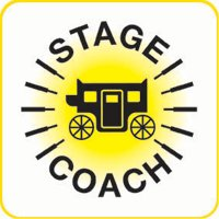 Stagecoach Theatre Arts Harlow