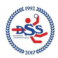 DSS Handbal Heemskerk
