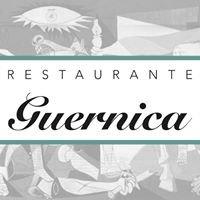 Restaurante Guernica Luanco