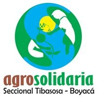 Agrosolidaria Tibasosa - Boyacá