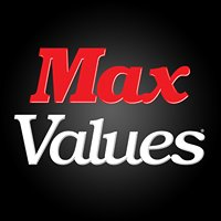 MaxValues Magazine