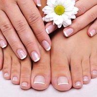 The Rose Room nail & beauty salon