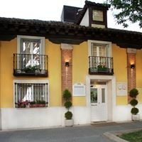 Restaurante Casa Jose