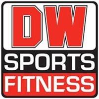 DW Fitness Club