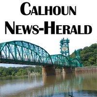 Calhoun News-Herald