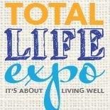 Total Life Expo at Mohegan Sun