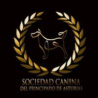 Sociedad Canina del Principado de Asturias
