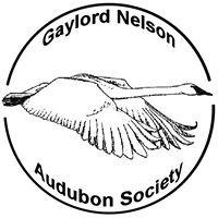 Gaylord Nelson Audubon Society
