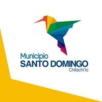 Municipio Santo Domingo