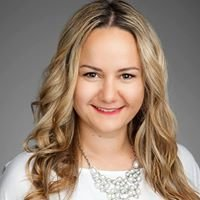 Sevin Atilla - Greater Vancouver Real Estate Specialist