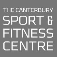 The Canterbury Sport and Fitness Centre