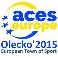 Sportowe Olecko