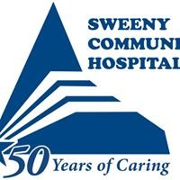 Sweeny Community Hospital