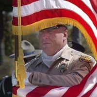 Ventura County Deputy Sheriffs' Association (VCDSA)