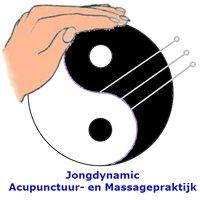 Jongdynamic Acupunctuur en Massagepraktijk