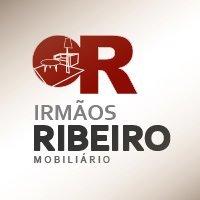 Irmaos Ribeiro Lda.