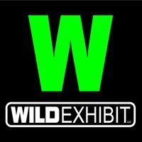Wild Exhibit LLC