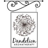 Dandelion Aromatherapy