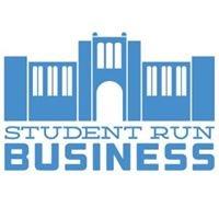 Rice Student Run Business