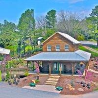 Toms Creek Nursery & Landscaping