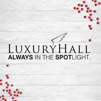 Luxury Hall