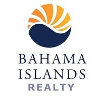 Bahama Islands Realty