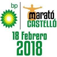 Maratón BP Castellón