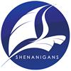 S/V Shenanigans