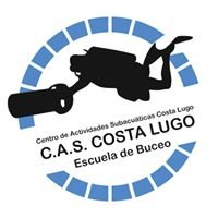 C.A.S Costa Lugo