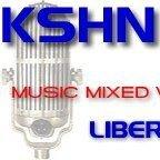 KSHN Radio