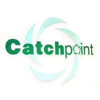 Catchpoint UK