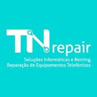 TN Repair Telecomunicações