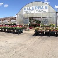Malerba's Farm