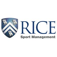 Rice University Department of Sport Management