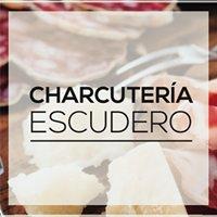 Charcutería Escudero - Galería San Nicasio